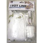 Trotline Winders