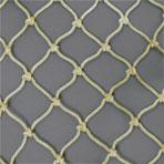 HandRail Netting