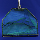 Fingerling Dip Net